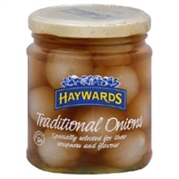 Hayward's Pickled Onions 270g