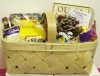 Gift Basket (Large)