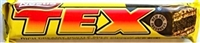Nestle Tex Bar