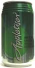 Appletiser 330ml (6 pack)
