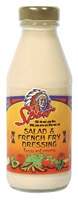 Spur Salad & French Fry Dressing 375ml