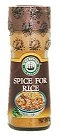 Robertson's Spice for Rice 100ml