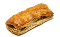 Pies Society Sausage Rolls (4 x 5oz pack)