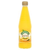 Robertsons Orange Barley Water 850ml