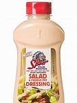 Spur Salad & French Fry Dressing 500ml