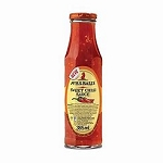 Mrs H. S. Ball's Sweet Chilli Sauce 470g