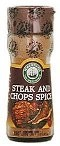 Robertson's Steak & Chop Spice 100ml
