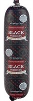 Tommy Maloney's Black Pudding (5 x 8oz)