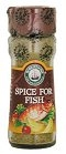 Robertson's Spice for Fish 100ml