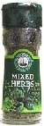 Robertson's Mixed Herbs 100ml
