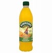 Robertsons Orange Squash 1lt