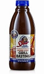 Spur Grill Basting Sauce 500ml