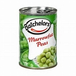 Batchelors Marrowfat Peas 420g