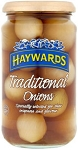 Hayward's Pickled Onions 400g
